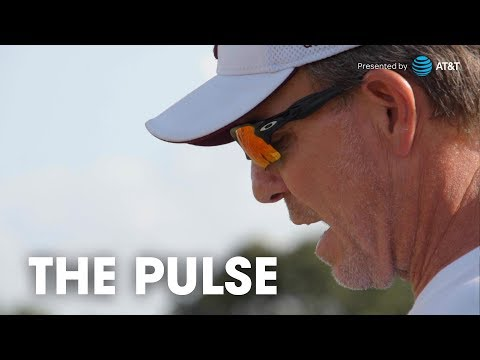 """The Pulse: Texas A&M Football 