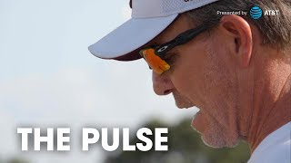 "The Pulse: Texas A&M Football | ""It Ain't Gonna Be Like It Used To Be"" 