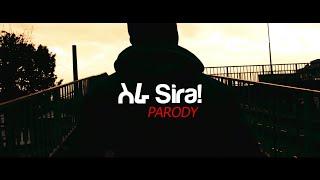 Skat Nati - Sira Parody   -