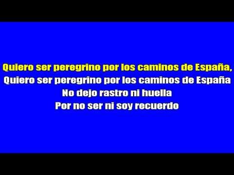 Andar - karaoke - Cecilia