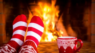 Christmas Music Radio 24/7 🎅 Music Live Stream 2018 - Best Christmas Songs Of All Time 2