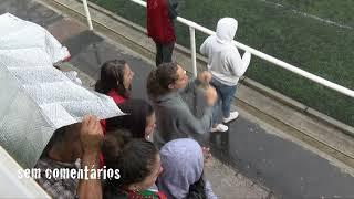 Sem Comentários - Futebol Feminino Marítimo vs. Sporting
