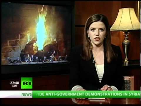 """Fireside: Still Torturing in """"Black Sites"""" Under Obama"""