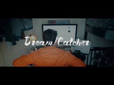 Tom's Story - Dream/Catcher