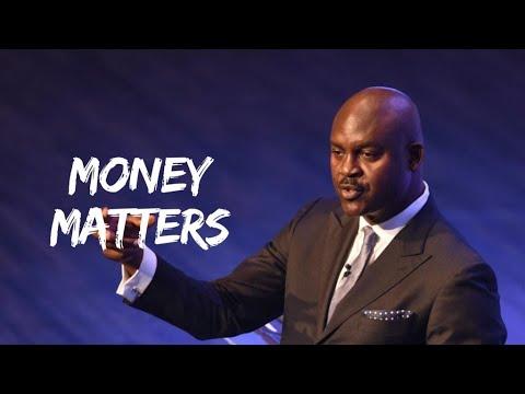 money,-life-and-purpose-|-money-matters-|-dch-sermon