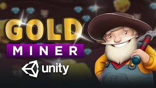 Unity Beginner Tutorial: Create A 2d Game