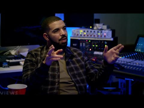 Drake and Tory Lanez Beef Part 2 - Drake Explains Diss in Zane Lowe Interview