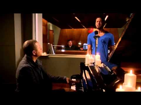 Empire - You Broke Love - Jussie Smollett