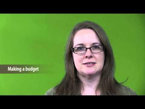 Financial resolutions 2014