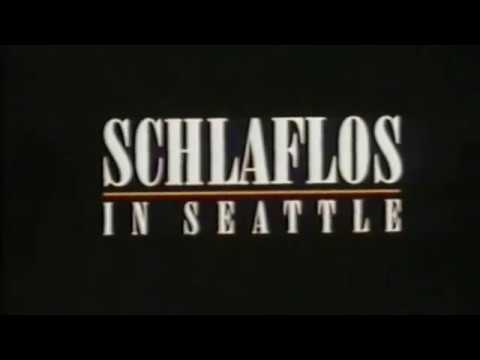 Schlaflos In Seattle Ganzer Film Deutsch
