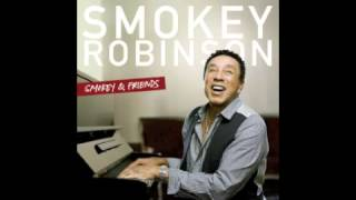 my girl smokey robinson feat miguel aloe blacc jc chasez