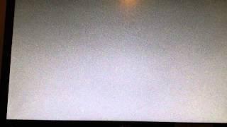Help! Netflix causing Pixel Flickering on Monitor