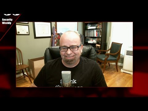 Fappening 2017, Open AWS, Flipboard, and Bitcoin - Paul's Security Weekly #527