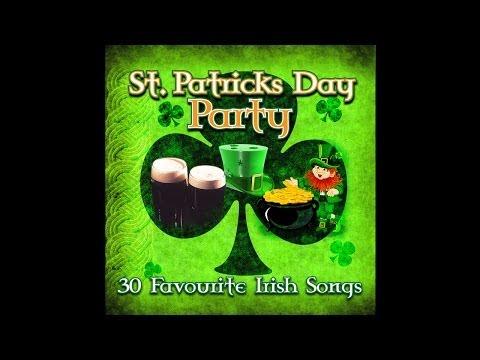 Dublin City Ramblers - The Crack Was Ninety (Live) [Audio Stream]
