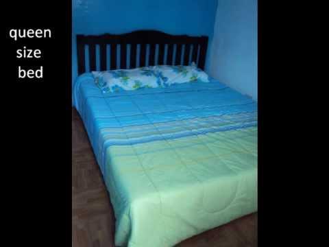 Room For Rent Near Naia