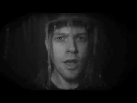 GASP - Raintown  (Prod. KONCHIS) (OFFICIAL VIDEO)