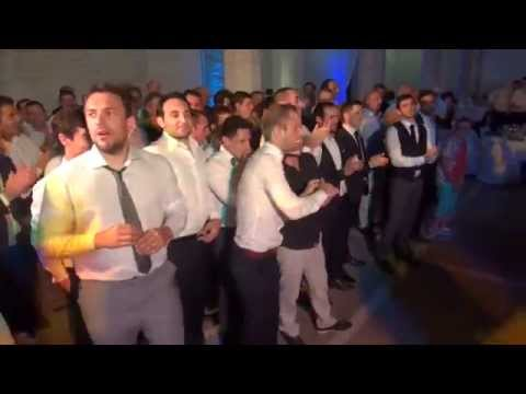 chor graphies flash mob pour mariage youtube. Black Bedroom Furniture Sets. Home Design Ideas