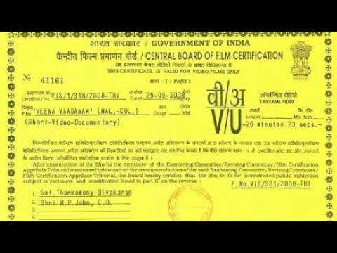 Vanamagan Full Movie Download...TOP5 Free Full New  Movie Downloading Websites