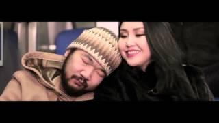 HAYNAA & MARALJINGOO hotiin zaluus OST youtube