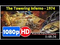 The Towering Inferno (1974) *Full MoViieSs*#*