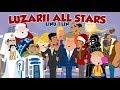 Download Linu-i Lin - Luzarii All Stars