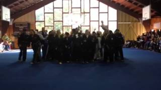 Download 2014 UMAC Winners Retreat Black Belt Testing Mp3