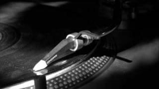 Jack Handerson - Syntrax