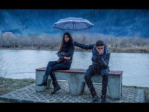 First Rain Love song | RHTDM | cute love romantic song