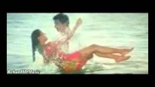 Copy of Yaar Ko Maine Mujhe Yaar Ne 720p HD Full Song Sheesha BY RS   YouTube mpeg4