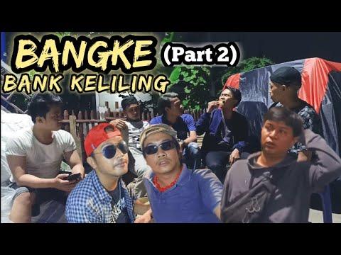 film-komedi-basebay-family-|-bangke-(bank-keliling)-part-2