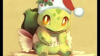 Jul På Slottet - Det Sørme Det Sandt