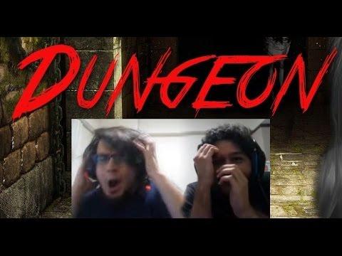 Download ÇOOOOK KORKUNÇ! - Dungeon Nightmares