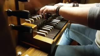 Enya Adiemus Organ Version.mp3