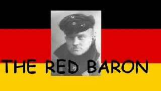 """-""""snoopy vs. the red baron""""-"""