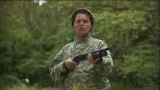 funny videos call of duty 4 wkuk call of duty