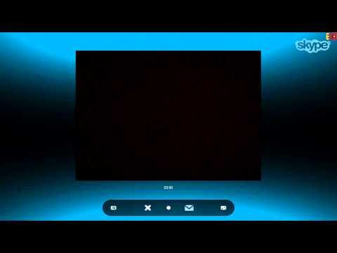 [Minecraft] หาคนเล่น Skype