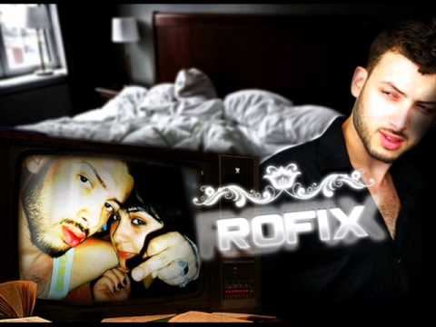 music rofix mp3 2009
