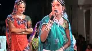 Ramamandal Jay Allakhdhani ~ 13