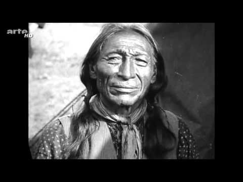 Buffalo Bill 1910 Arte Mysteres d'Archives