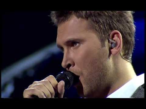 Koit Toome - Legend LIVE (Laulupealinn 2011)