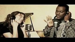 (ACAPELLA) Mariah Carey - Endless Love (Climax)
