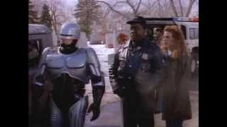 Download Video ROBOCOP   The series 11 The Human Factor MP3 3GP MP4