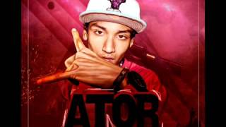 ATOR MC  - MIEDO A PERDERLA   (DiscoLiriquial) YouTube Videos