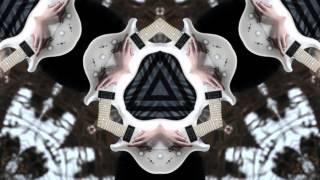 Chimaira - Wrapped In Violence - Железный ROCK