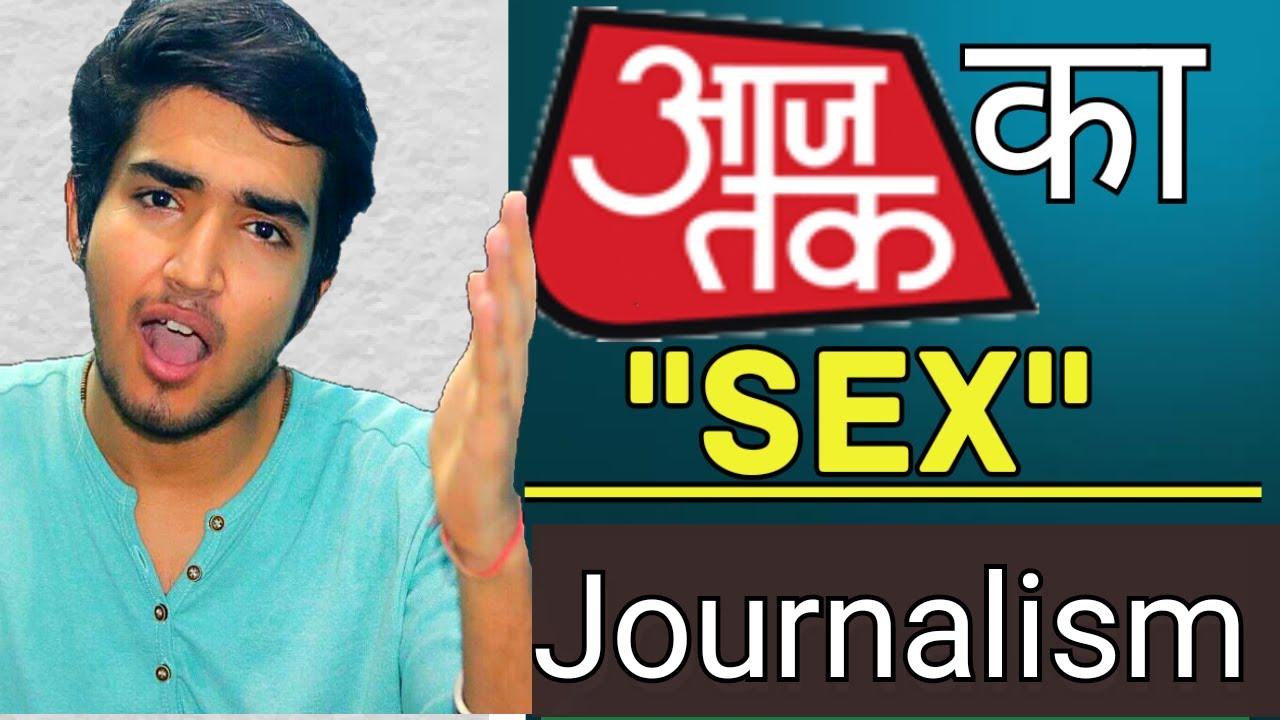 Punya prasun bajpai wife sexual dysfunction