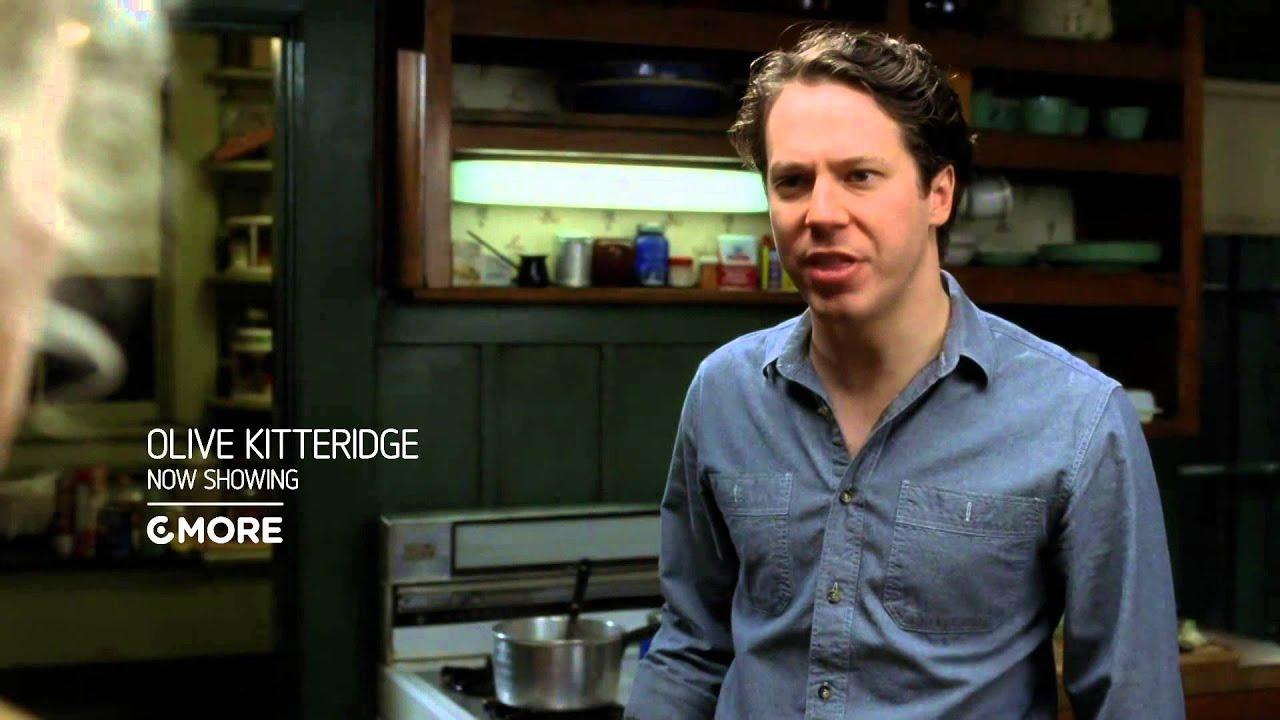 Download Olive Kitteridge säsong 1