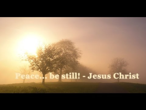 David Wilkerson - The Importance Of Having The Peace of Christ   Full Sermon