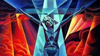 Dante Amerisi - La Pasión según San Juan. J. S. Bach