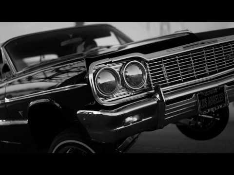 Method Man  Release Yo Delf Izzamuzzic remix