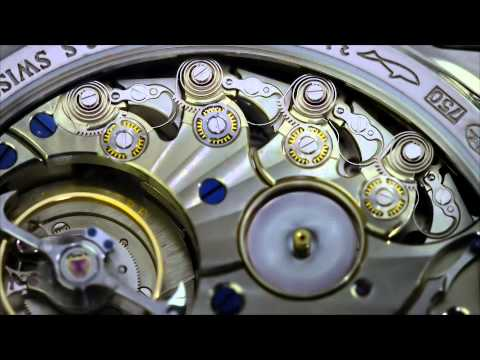 How to start Atmos Clock Without Using The Hands from YouTube · Duration:  2 minutes 20 seconds